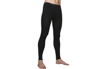 Icebreaker Everyday Legging Men's black